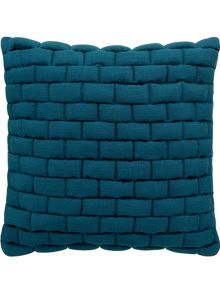 Sheridan Weavers Square Cushion