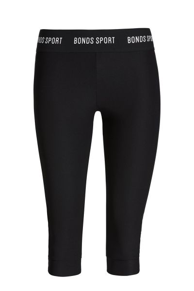 Bonds Micro capri leggings
