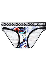 Bonds New era bikini brief