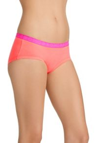 Bonds Hipster boyleg brief