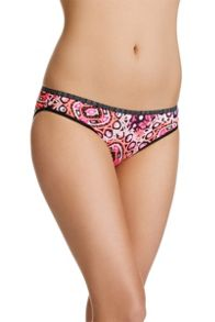 Bonds Hipster bikini brief
