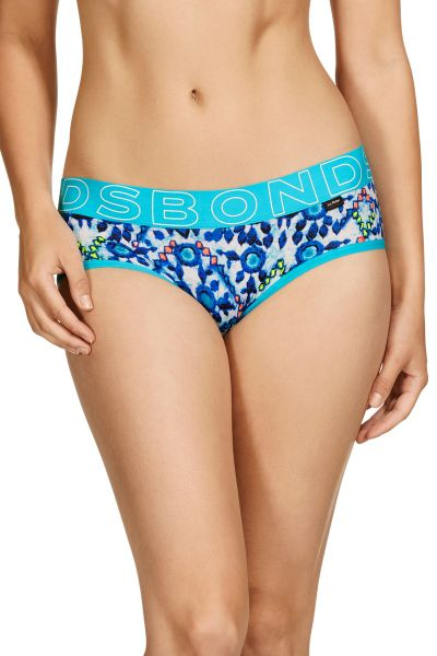 Bonds Hiphanger brief