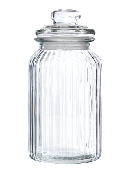 Maxwell & Williams Candystore canister 1.3L