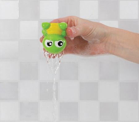 Playgro Floating Friends Bath Toy