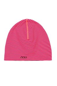 Magnetized Run Beanie