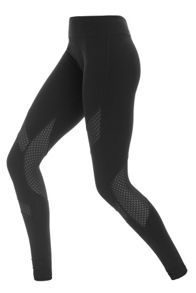 Pia Core Stability Tight