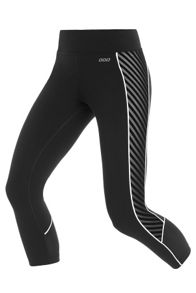 Tigress Stability Tight