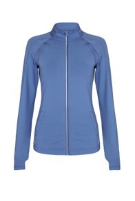 Lorna Jane Splice Max Zip Through