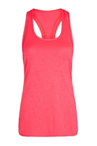 Lacey Excel Tank