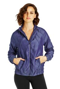 Lorna Jane Keepers Jacket