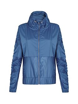 Night Runner Active Jacket