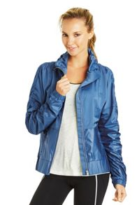 Lorna Jane Night Runner Active Jacket