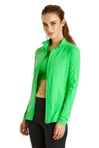 Lorna Jane Emmie Excel Zip Through