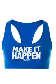 Lorna Jane Fitness Sports Bra