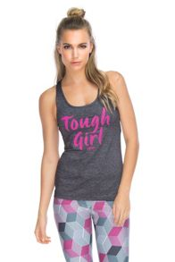 Lorna Jane LJ Workout Excel Tank
