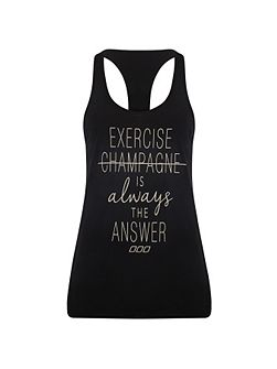Answers Excel Tank