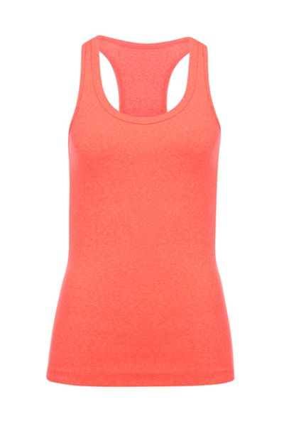 Lorna Jane Longer Line String Tank