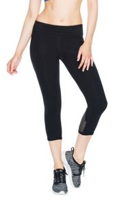 Lorna Jane Modern Runner 7/8 Tight