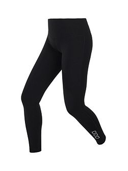 Riptide F/L Tight