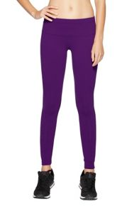 Lorna Jane Karli Support F/L Tight