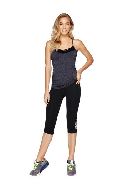 Lorna Jane Movement Active Tank