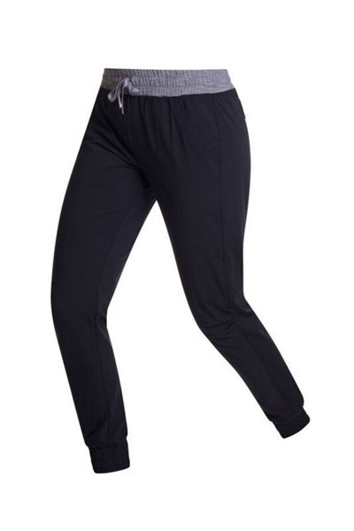 Lorna Jane Studio Active Pant