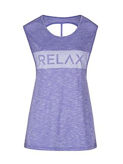Relax Tank