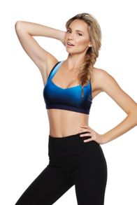 Lorna Jane Element Sports Bra
