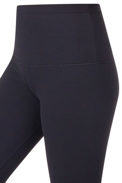 Lorna Jane Sammie 7/8 Support Tight
