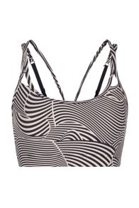 Lorna Jane Motion Sports Bra