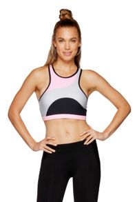 Lorna Jane Eclipse Sports Bra