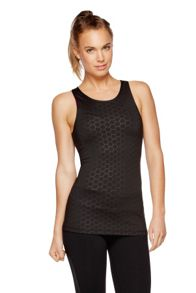 Lorna Jane Upscale Excel Tank