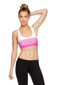 Lorna Jane Reactive Sports Bra