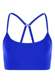 Lorna Jane Sammy Sports Bra