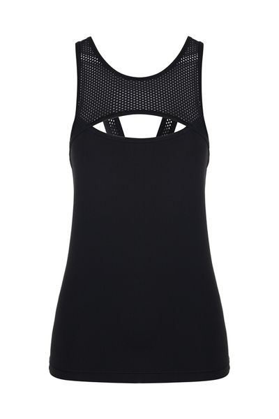Lorna Jane Beach Active Excel Tank