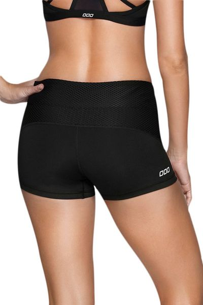 Lorna Jane Beach Active Short Tight