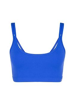 Ashleigh Sports Bra