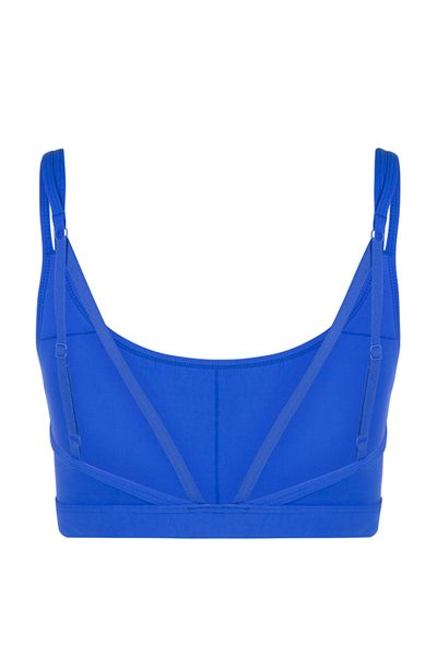 Lorna Jane Ashleigh Sports Bra