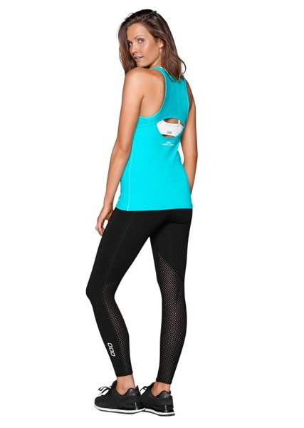 Lorna Jane Breathe Excel Tank