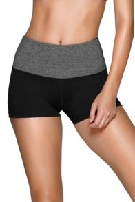 Lorna Jane In The Zone Short Tight