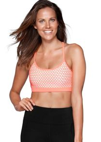 Lorna Jane Deana Sports Bra