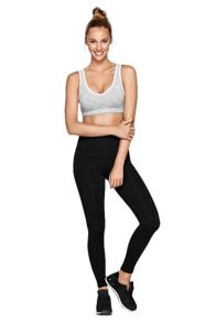 Lorna Jane Socialite Sports Bra