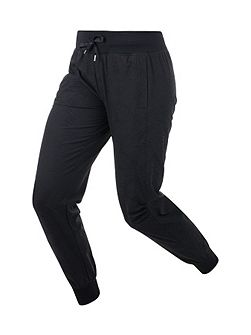 Electric Palm Active Pant