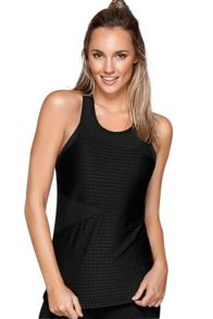 Lorna Jane Fusion Excel Tank