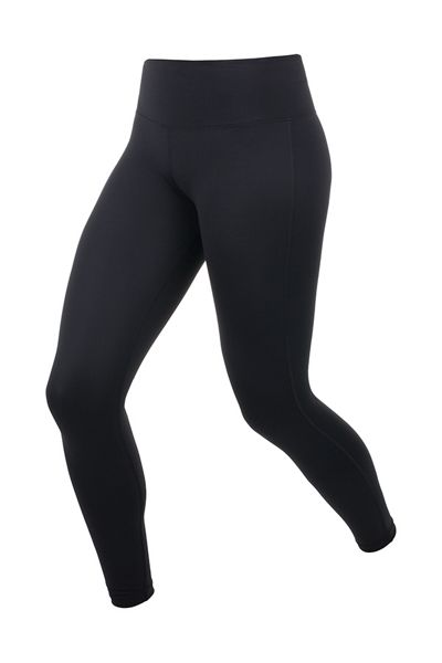 Lorna Jane Active Compression F/L Tight