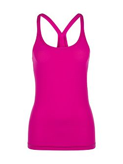 Juicy Excel Mesh Tank