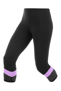 Lorna Jane Desire 7/8 Core Tight