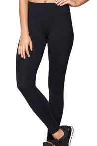 Lorna Jane Complete Core F/L Tight