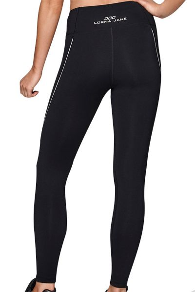 Lorna Jane Prime Ultimate F/L Tight