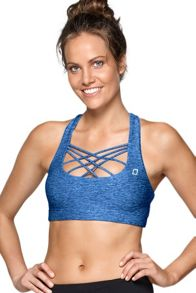Lorna Jane Teena Sports Bra